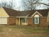 Foreclosed Home - List 100248856