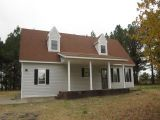 Foreclosed Home - List 100248947