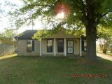 Foreclosed Home - List 100287858
