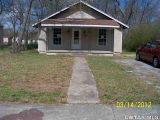 Foreclosed Home - List 100271987