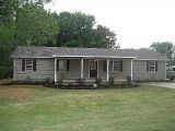 Foreclosed Home - List 100005634