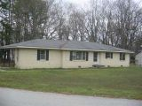 Foreclosed Home - List 100061442