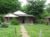 Foreclosed Home - List 100301161