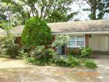 Foreclosed Home - List 100323590
