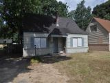Foreclosed Home - List 100323608
