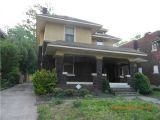Foreclosed Home - List 100305776