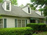 Foreclosed Home - List 100296235
