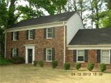 Foreclosed Home - List 100287922