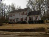 Foreclosed Home - List 100061681
