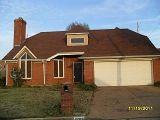 Foreclosed Home - List 100209683