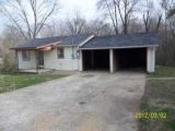 Foreclosed Home - List 100264946