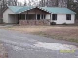 Foreclosed Home - List 100260145