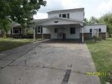 Foreclosed Home - List 100312025