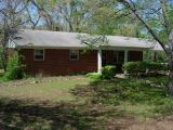 Foreclosed Home - List 100061320
