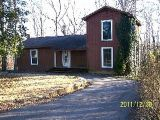 Foreclosed Home - List 100223090