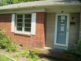 Foreclosed Home - List 100312063