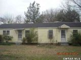 Foreclosed Home - List 100061773