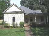 Foreclosed Home - List 100098974