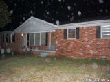 Foreclosed Home - List 100260204