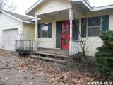 Foreclosed Home - List 100264941