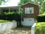 Foreclosed Home - List 100301149