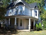 Foreclosed Home - List 100005666