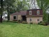 Foreclosed Home - List 100022783