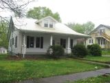 Foreclosed Home - List 100279848