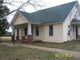 Foreclosed Home - List 100264920