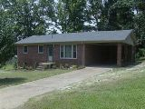 Foreclosed Home - List 100116920