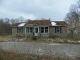 Foreclosed Home - List 100248513
