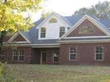 Foreclosed Home - List 100339537
