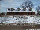 Foreclosed Home - List 100005679