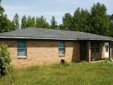 Foreclosed Home - List 100094401