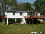 Foreclosed Home - List 100304640