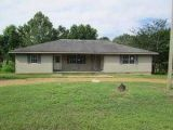 Foreclosed Home - List 100339633