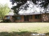 Foreclosed Home - List 100300060