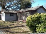 Foreclosed Home - List 100005680