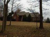 Foreclosed Home - List 100339596