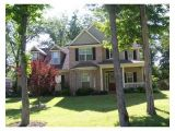 Foreclosed Home - List 100094406