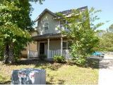 Foreclosed Home - List 100082379