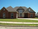 Foreclosed Home - List 100123816