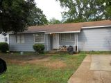 Foreclosed Home - List 100162807
