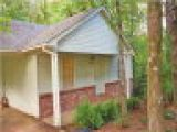 Foreclosed Home - List 100184900