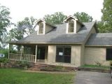 Foreclosed Home - List 100145931