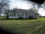 Foreclosed Home - List 100310413