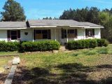Foreclosed Home - List 100287089