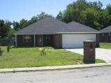 Foreclosed Home - List 100322829