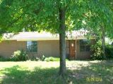 Foreclosed Home - List 100319612
