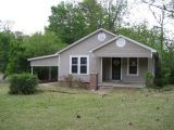 Foreclosed Home - List 100052852
